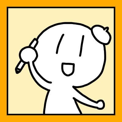 """""""カバラ数秘術"""""""